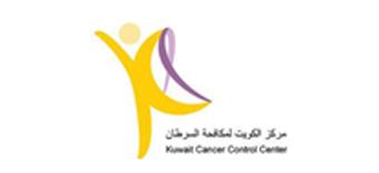 Customer Logo 7