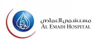 Customer Logo 1
