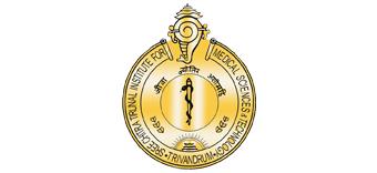 Customer Logo 11
