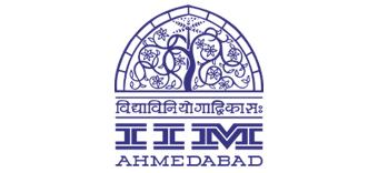 Customer Logo 6