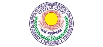 Customer Logo 8