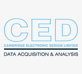 Cambridge Electronic Design Limited (CED)