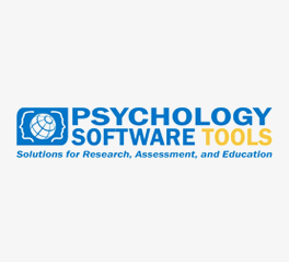 Psychology Software Tools (PST)