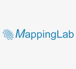 Mapping Lab