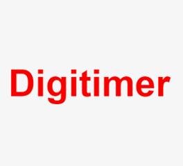Digitimer