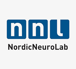 Nordic Neurolab
