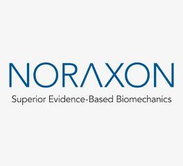Noraxon