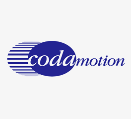 Codamotion 3D motion tracking system