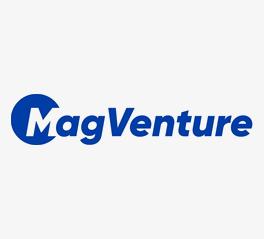 Magventure