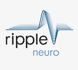 Ripple Neuro – Animal Neuroscience Research