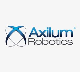 Axilium