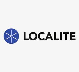 Localite