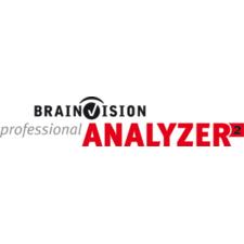 BrainVision Analyser