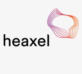 Heaxel