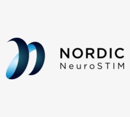 Nordic Neurostim logo