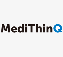 MedithinQ – Smart Glasses for Surgery