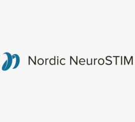 Nordic Neurostim